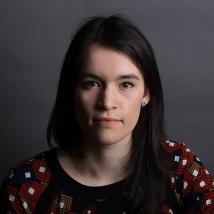 Helen Charlston (Mezzo soprano)