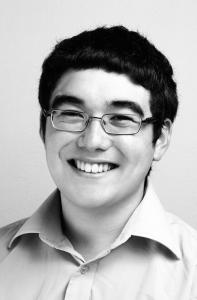 Hiroshi Headshot 4 (Web)