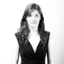 Rachel Ambrose Evans (Soprano)