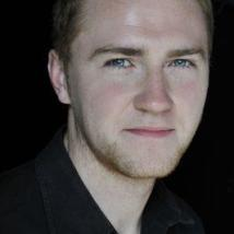 Stefan Kennedy (Tenor)