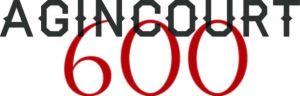 logo_Agincourt_Screen_CMYK