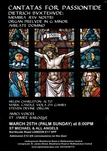 Palm-Sunday-concert-flyer-email-version